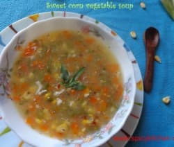 sweet-corn-vegetable-soup