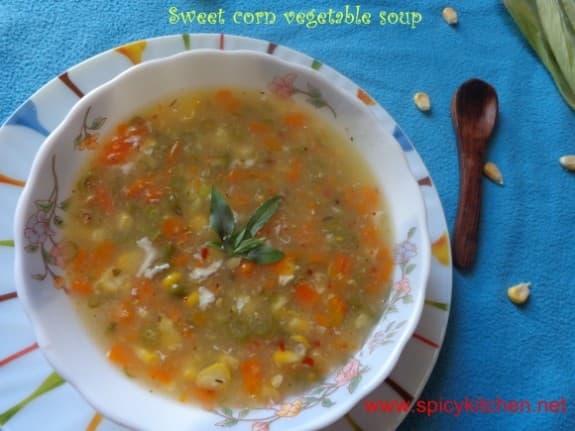 sweet-corn-vegetable-soup
