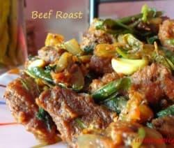 beefroast