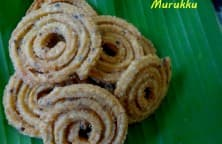 murukku-recipe