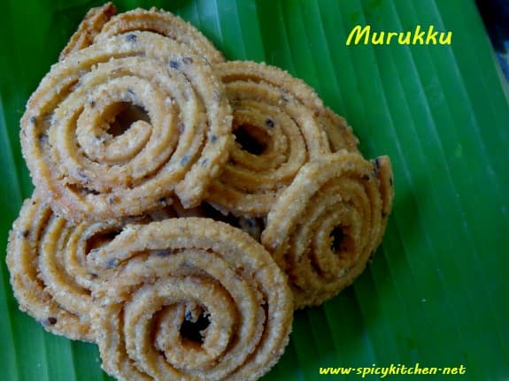 murukku-recipe