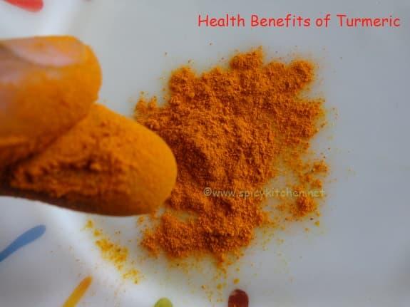 healthbenefits_turmeric
