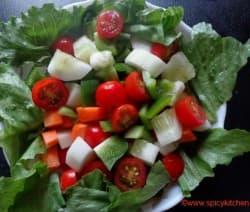 cherry-tomato-salad