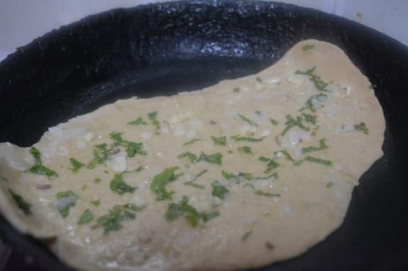 garlic naan2