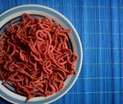 beetroot-murukku-recipe