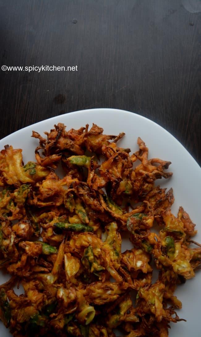 cabbage-pakkavada-recipe