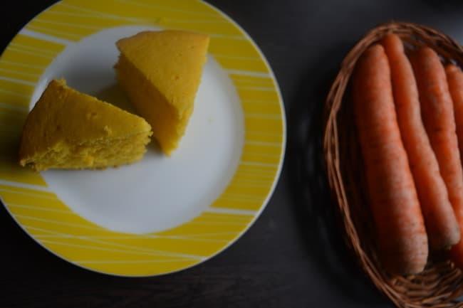 carrot cake-recipe