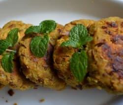 shammi-kabab