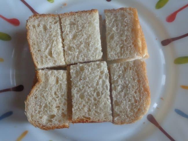 bread baji4