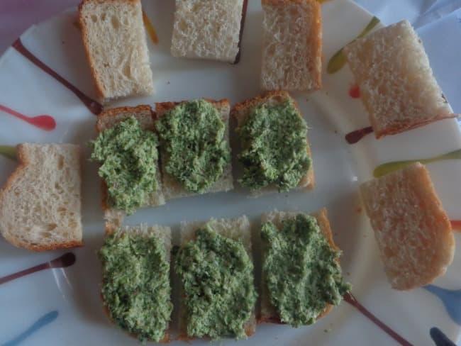 bread baji5