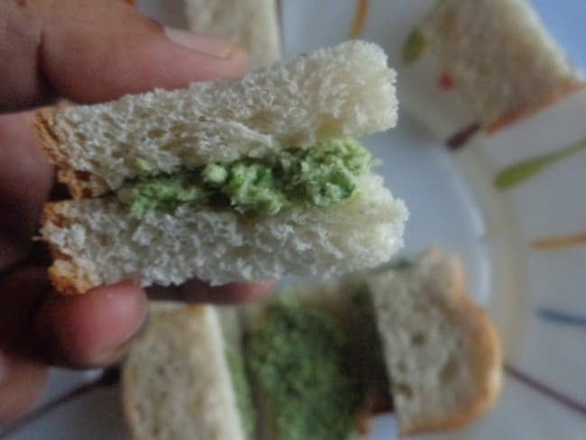 bread baji6