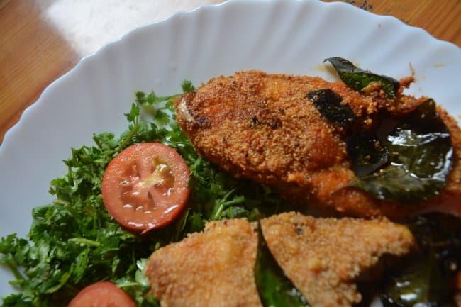 rava-fish-fry