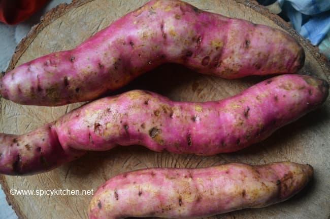 sweet-potato-health-benefits