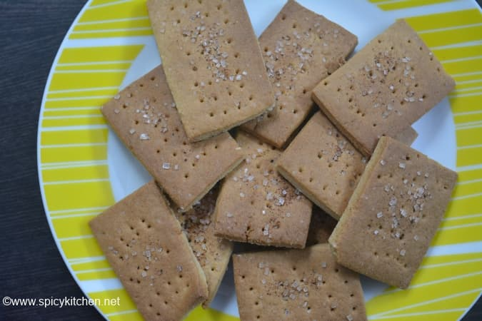 whole-wheat-buscuits