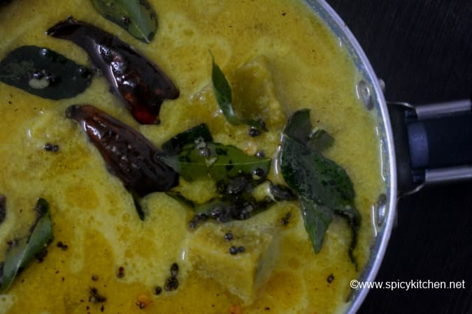 yum-curry-with-curd