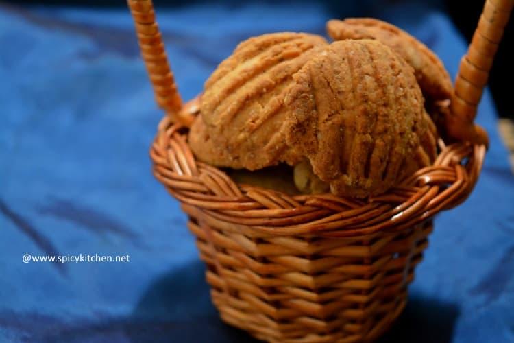 atta-biscuits-wheat-biscuits
