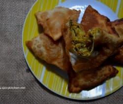 chicken-samosa
