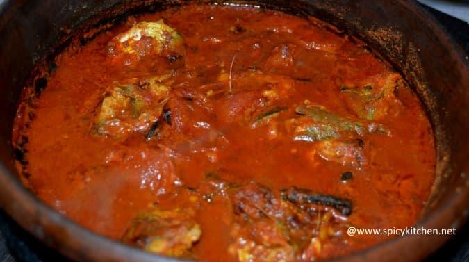 ayala curry recipe