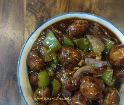 meatball_recipe